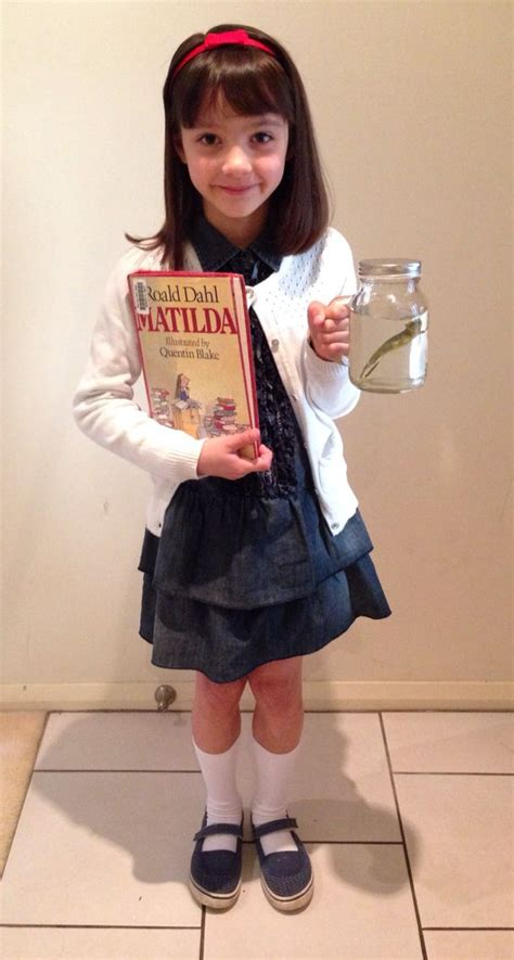 jar costume easy diy costume the 25 best ideas about roald dahl costumes on