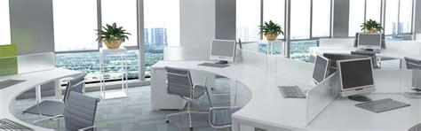 mobilier de bureau professionnel d occasion bureau occasion mobilier d entreprise pas cher