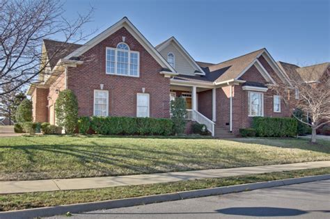 homes for franklin tn polk place subdivision in franklin tn franklin tn real