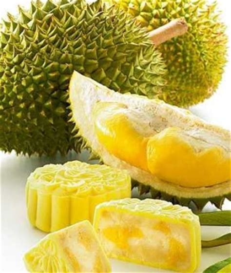 Moon Cake Durian Telur 1 archives the