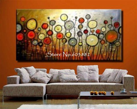 pattern wall canvas image gallery large canvas