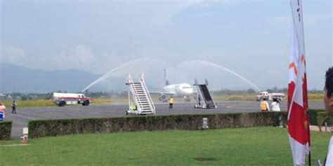 volaris launches two routes to volaris launches new route from tijuana to tepic