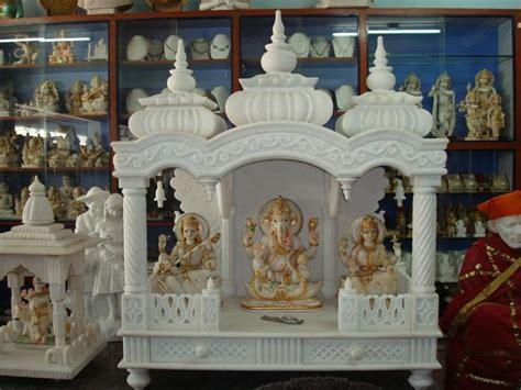 how to decorate mandir at home puja room design home mandir ls doors vastu idols