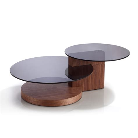 Collectors Coffee Table Club Collection Coffee Table Casabianca Furniture Touch Of Modern