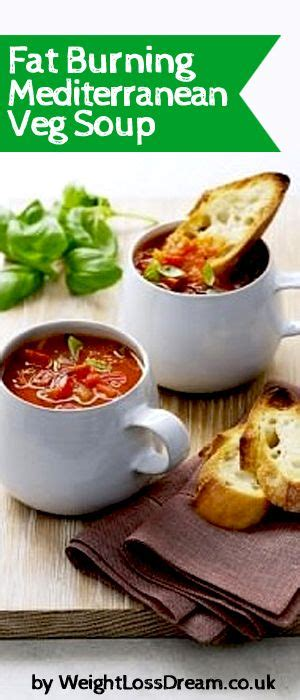 Detox Gabbage Soup With Soup Mix by 1000 Ideas About Burning Soup On Soups
