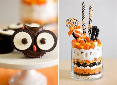 halloween treats cute halloween treats sugar and charm halloween