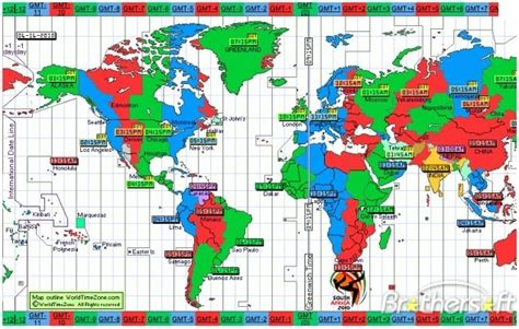 usa time zone converter map free time zone converter time zone converter 1 0