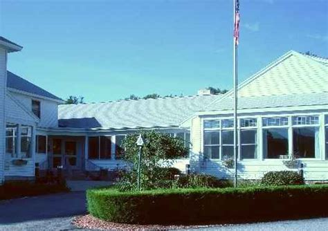 Hillsborough County Detox Centers by Goffstown Nursing Home Avie Home