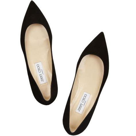 1000 images about 47 pointy flat shoes on