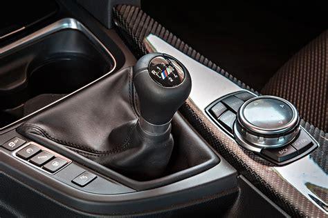 Bmw Motorrad Getriebe Hersteller by Bmw M Gmbh Leistungsgrenze Und Automatikgetriebe