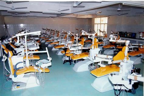 Memorial Ranking Mba by Asan Memorial Dental College And Hospital Kanchipuram