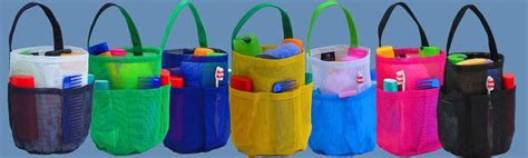 shower bag showering since 1998 at showerbags showers are