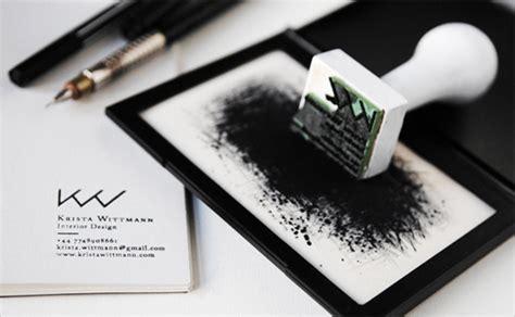 krista wittmann identity logo designer