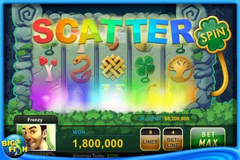 download free full version games big fish gloverzz download games full version pc games free