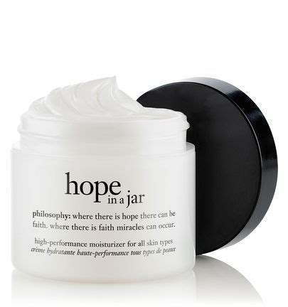 In Jar E M K Anti Aging Limited in a jar jars anti aging products and philosophy