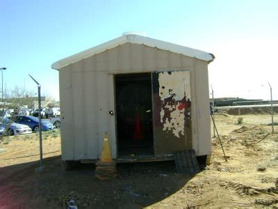 Storage Shed Auctions by Storage Sheds Government Auctions