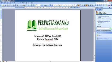 free full version download microsoft office 2003 download microsoft office 2003 sp3 free full version