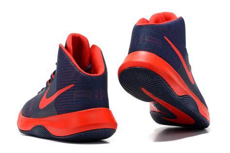 top 50 basketball shoes top 50 basketball shoes 28 images nike basketball