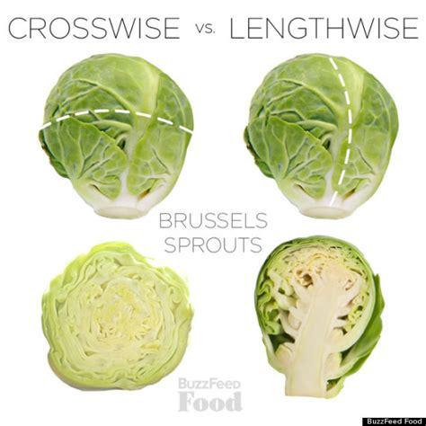 onion cutting crosswise cutting crosswise vs lengthwise buzzfeed food breaks it