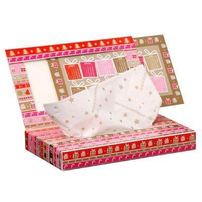 tissue box card holder custom planet ltd greeting card photo tissue box