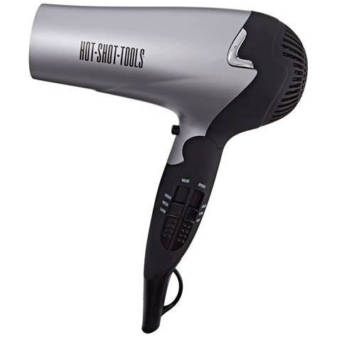 Tool Science Hair Dryer dryer canada canada