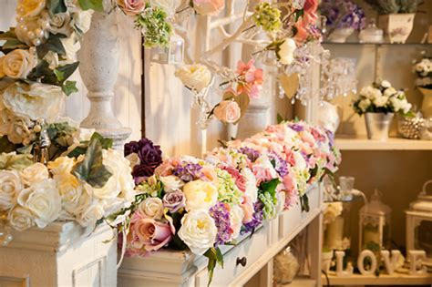 Wedding Show by Win Tickets To The National Wedding Show At Olympia The
