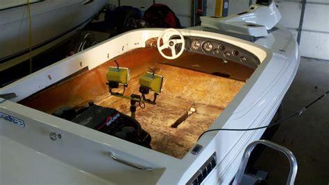 scarab boat carpet custom marine interiors upholstery and carpeting
