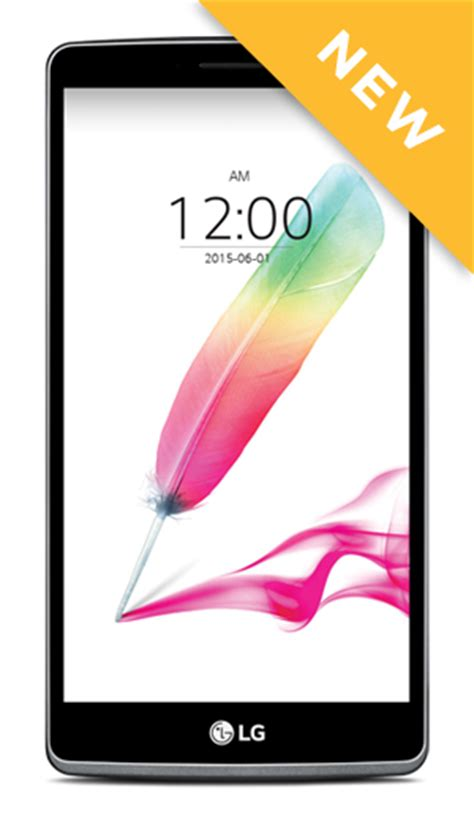 wind mobile locations lg g stylo available at our wind mobile location below