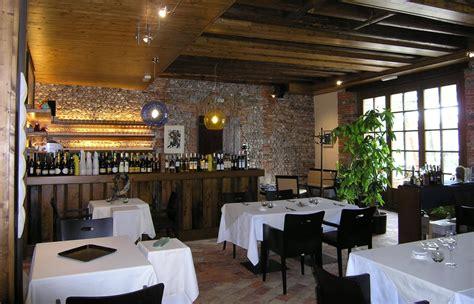 arredamenti per ristoranti rustici arredamento ristorante rustico tf87 187 regardsdefemmes