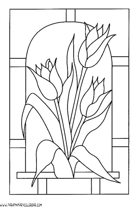 dibujos para pintar flores en tela imagui ver dibujos de flores para pintar en tela imagui hot