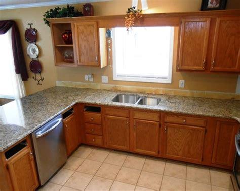 medium brown cabinets with granite countertops quartz kitchen countertop wood medium cabinets quartz