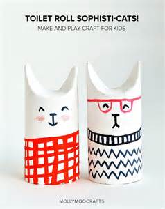 Cheap Toddler Beds 6 Creative Crafts With Toilet Paper Rolls Petit Amp Small