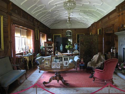 pictures of rooms in a house file lanhydrock house drawing room jpg wikimedia commons