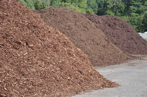 Gardeners Supply Mulch Delivery Topsoil Mulch Sand Fertilizer West Utah The
