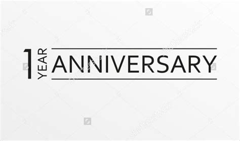 Superb How To Usher In Church #6: Business-First-Anniversary-Invitation.jpg
