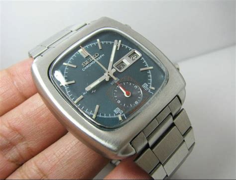 Jam Tangan Seiko 01 2 83 best jam tangan images on hibians