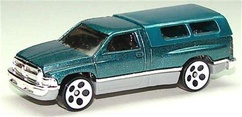 Hotwheels Dodge Ram 1500 Toyotires Licensee dodge ram 1500 grnwhtl
