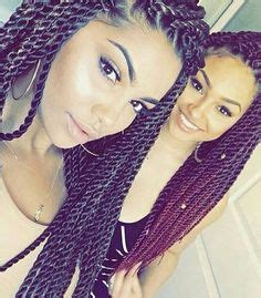 what kinda hair fo they use dor seegales teist 1 065 likes 4 comments nara african hair braiding