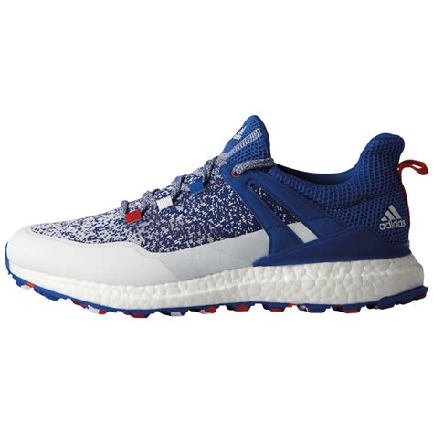 us golf shoes adidas crossknit boost golf shoes limited edition us