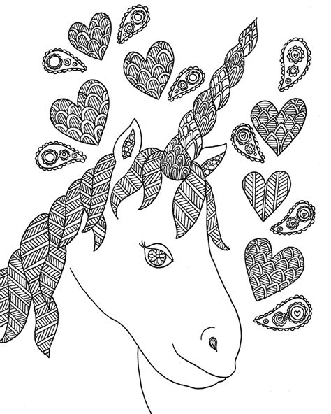 pattern drawing for beginners how to draw a zentangle in four easy steps