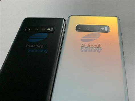 samsung galaxy    images   android community