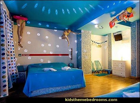 swimming pool inside bedroom best 20 pool bedroom ideas on pinterest amazing bedrooms dream pools and amazing beds
