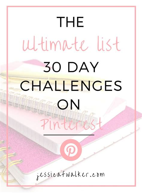 30 Day Social Media Detox by 1000 Ideas About Drawing Challenge On