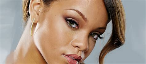 drawing in photoshop drawing a realistic top model photoshop