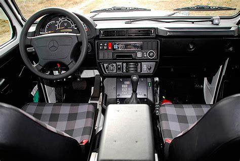 subaru domingo interior mercedes benz g класса w461 цена и характеристики