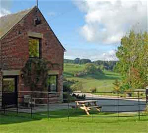 Cottage Parwich by Parwich Lees Cottages At Alsop En Le Dale Near
