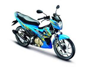 Suzuki Motorcycle Philippines Price List Xvon Image Suzuki Motorcycle Philippines