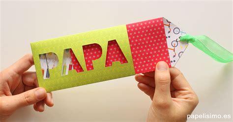 tarjetas par papa apexwallpaperscom tarjeta d 237 a del padre letras pap 193 papelisimo