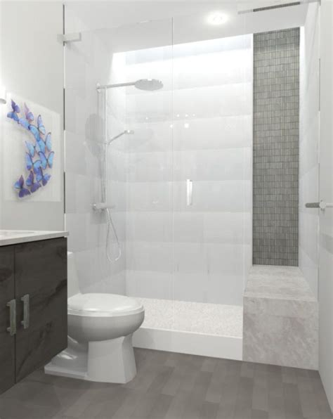 white bathroom tiles ideas bathroom tile ideas grey and white search
