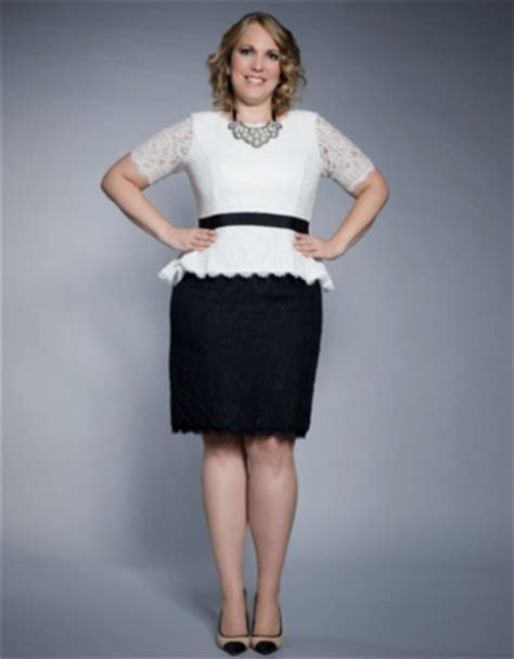 frockology 187 less stuff more life 187 frock